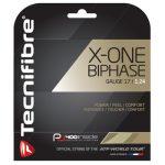 テクニファイバー  X-ONE BIPHASE エックス・ワン・バイフェイズ 1.24