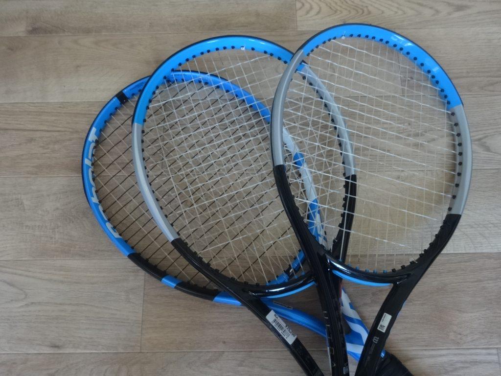 テニスラケット ウィルソン おすすめ ウルトラv3.0