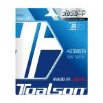 トアルソン アスタリスタ 125