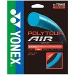 ヨネックス ポリツアーエア(POLY TOUR AIR) 125