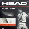 ヘッド HEAD ソニックプロ(SONIC PRO) 125
